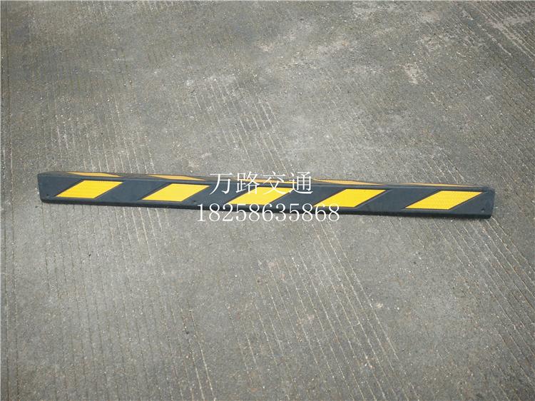 Protetor de canto de BORRACHA Redonda 1,5 metros ângulo canto protetor protetor de canto do canto de Luz de estacionamento
