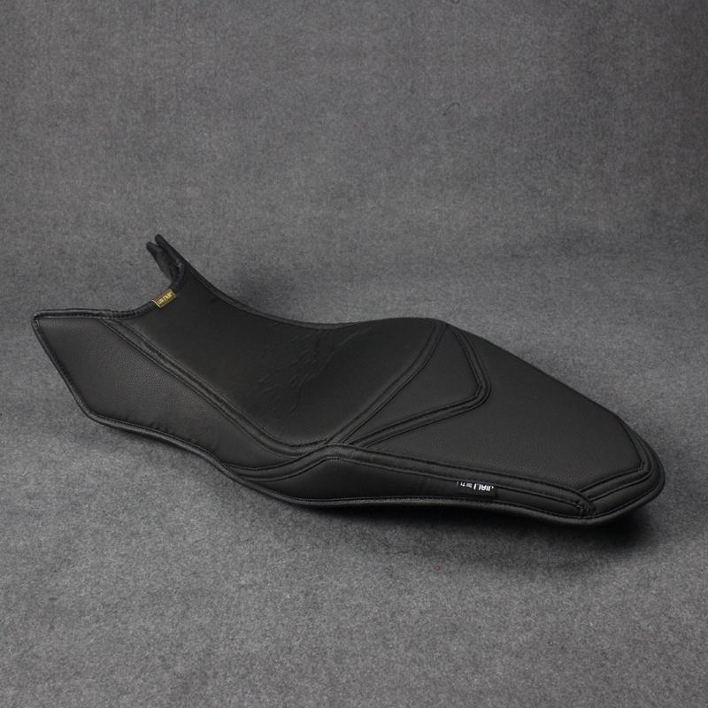 La Nuova Europa di restaurare il cuscino della Honda CB190FCB190r wuyang Ares 150 Fantasma Ombra BIAO esplosione nell'occhio del ciclone