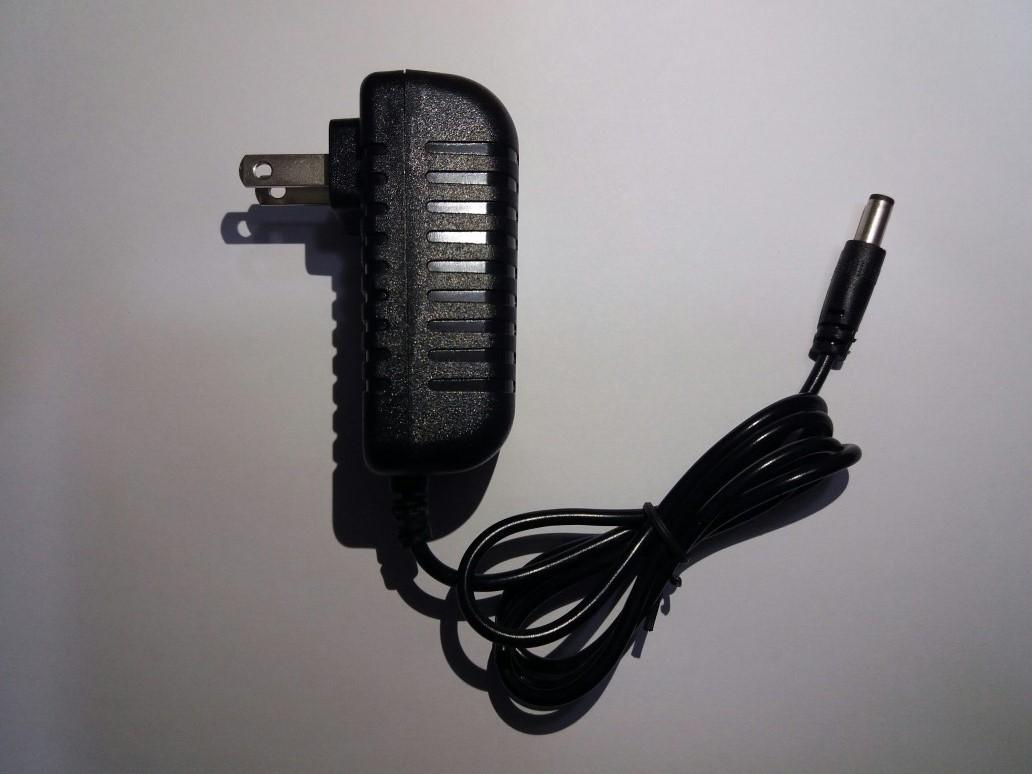 바다 美迪 HD600A 망고 Hi QH7 네트워크 텔레비전 셋톱박스형 set top box 5V2A 전원 어댑터 Q2 충전기 선