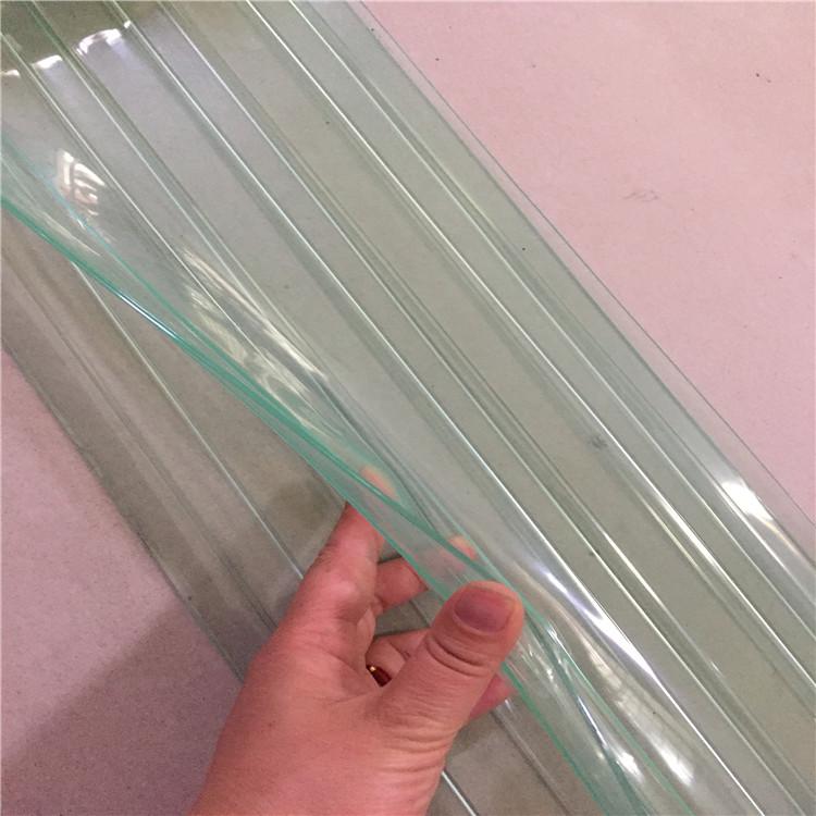 투명 냉장고 에어컨 문발 커튼 防蚊 -40 도 전용 시간 저온 PVC 소프트 문발 내한 방지하다