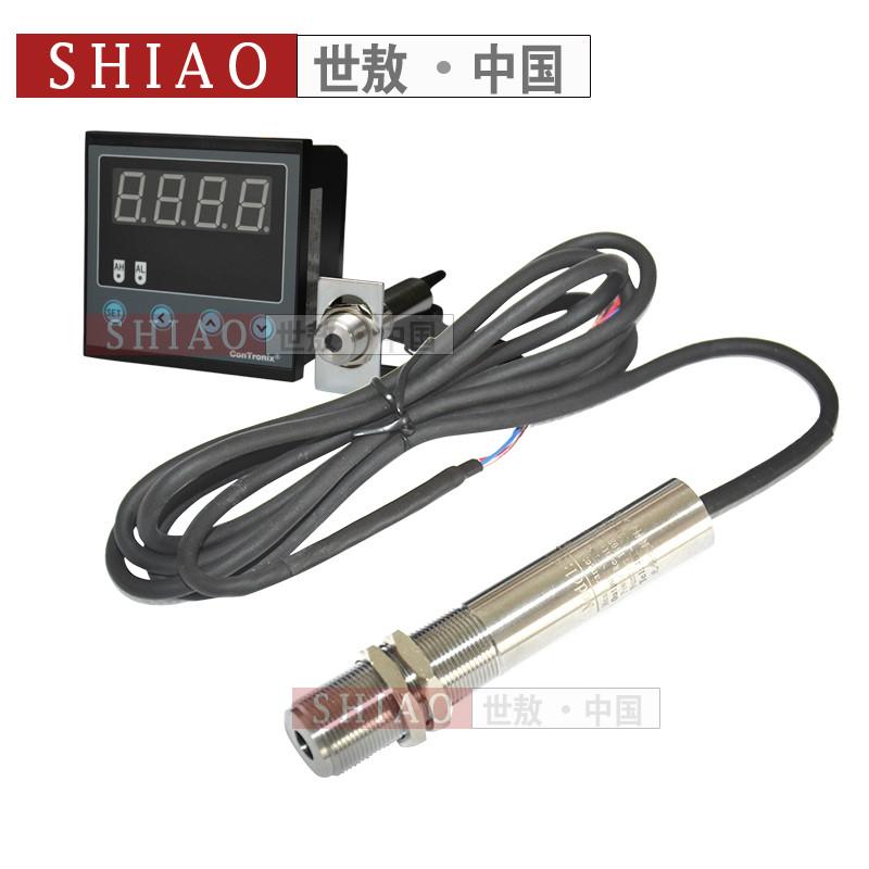 температура работы инфракрасного термометра передачи зонд пакет промышленности типа инфракрасного температура в таблице после подготовки передатчик в линии контроля датчик