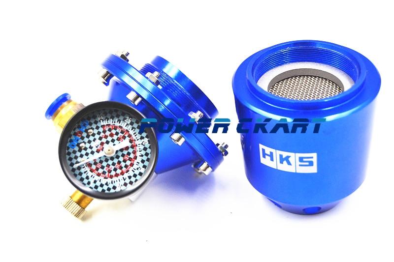 H Nuovo veicolo universale di aspirazione dell'Aria secondaria di restaurare il compressore dell'Aria secondaria con una Valvola di regolazione della pressione