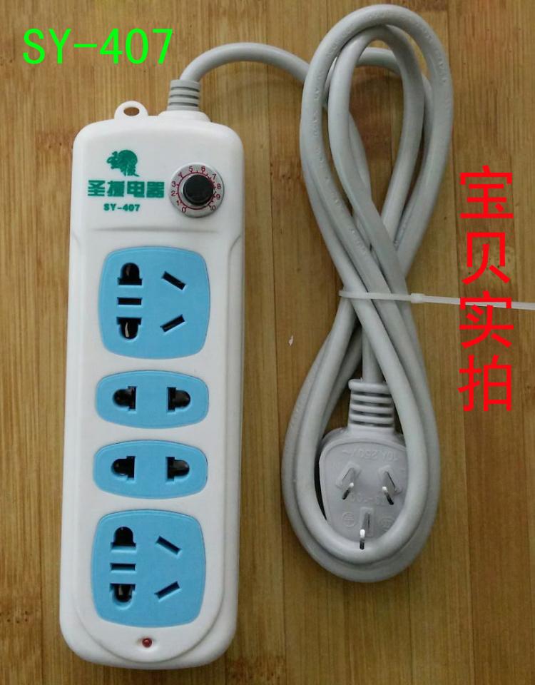 muuntaja makuusali asuntola artefaktin suuritehoiset pistoke sähkön jännite muuntaja - piirilevy