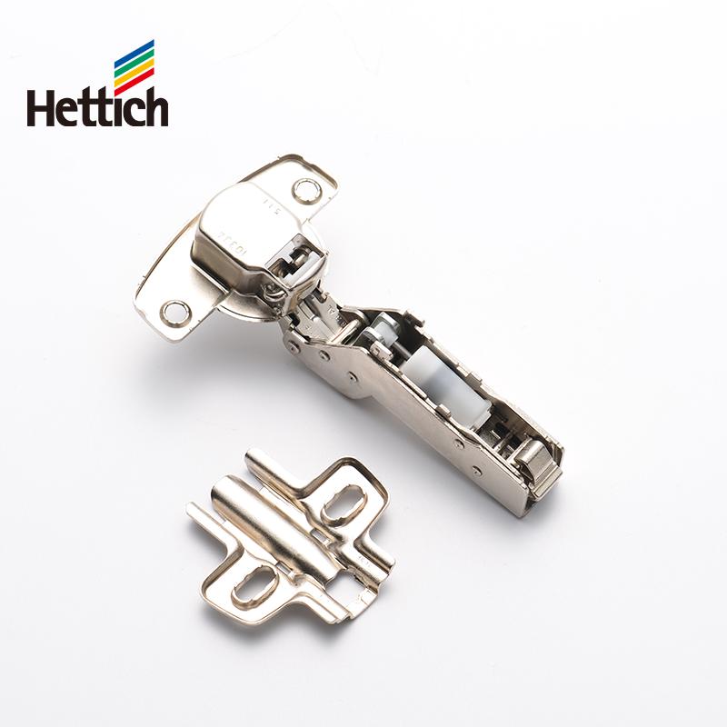 Deutschland importierte schranktüren dämpfung hängt ein hydraulischer puffer SMART - flugzeuge schrank hardware