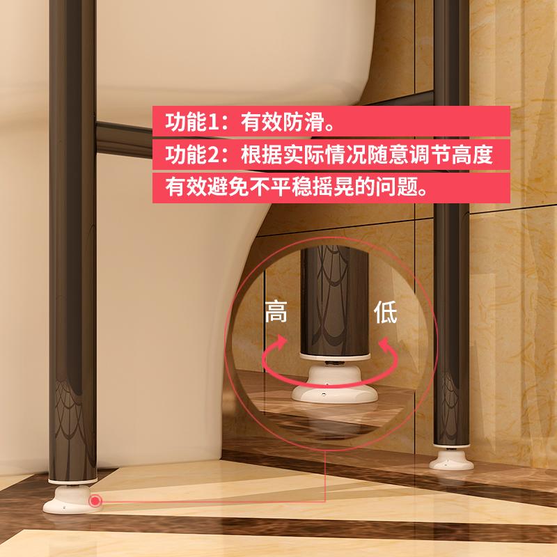 Toilet, toilet, toilet, toilet, toilet, toilet, washroom and washing machine