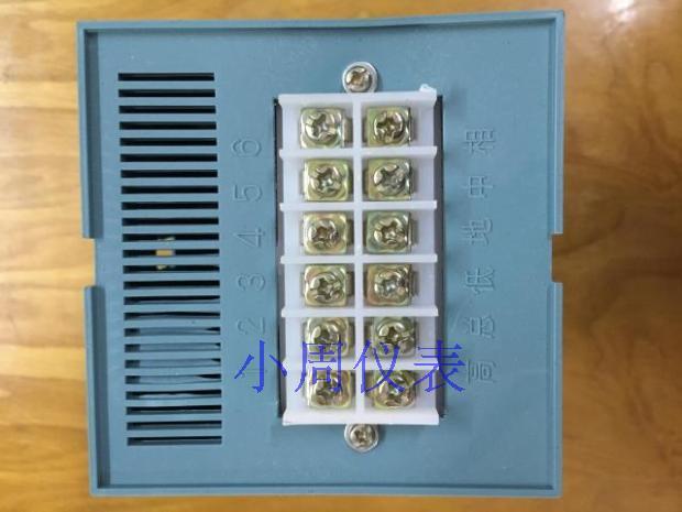 znak smoka (ou de regulatora XMTA-20012002 regulatora temperatury termometru regulatora temperatury.