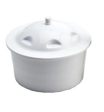 美の規格品のフィルタMT-3(765cB / 768CB / 780CB / 866CB美の浄水器の飲用水機部品