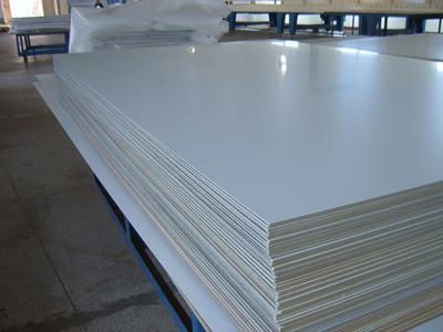 2A12t4 difícil de aluminio aluminio 7075 t6 5A066082 3A21LY12cz bloques de aluminio de aleación de aluminio cortado grueso