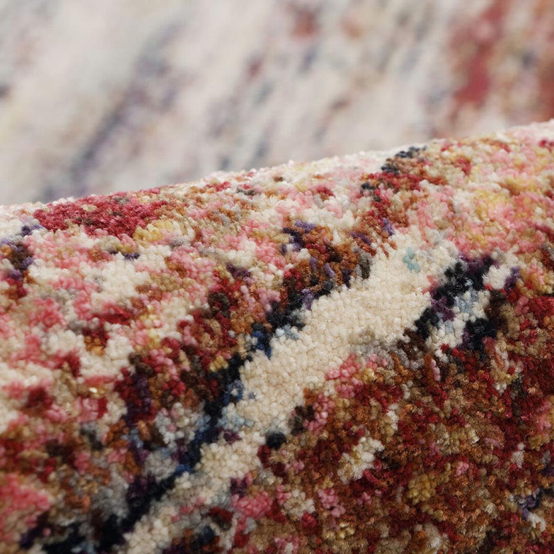 La alfombra de la Sala de Egipto y la alfombra de importación de alfombras de dormitorio moderno minimalista el sofá cama, Mesa de manta