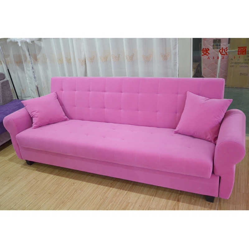 καναπέ, καναπέ κρεβάτι κόλλησε στον καναπέ της μόδας αποθήκευση πτυσσόμενο καναπέ - κρεβάτι αποθήκευση πολυλειτουργική καναπές - κρεβάτι