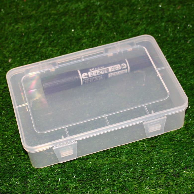 verktyg för miljöskydd pp plast rektangulärt öppet fält 1 delar tomma fält - omfattas