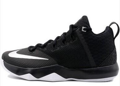 Nike mens basketball shoes 852413-001/606/676/100/441/616/110 2017