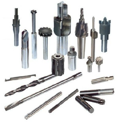 Custom all kinds of non-standard tool / tool / reamer / cutter (before making the inquiry)