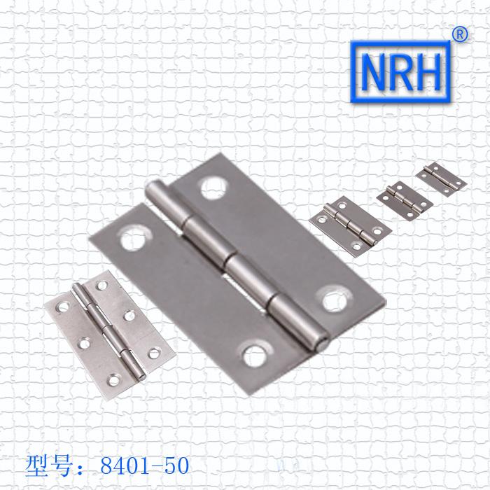 8401-2 дюйма - поглотителей оборудование 4 отверстия (стали) 1 платить специальный деревянный ящик шкафчик петли петли дверные петли
