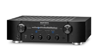 * excellent sound. Marantz/ PM8005 merged with MARANTZ Japan shipping power amplifier power amplifier