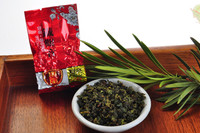 Special offer Anxi Tieguanyin Tea tea 500g gift box floral aroma direct shipping 2017 authentic tea