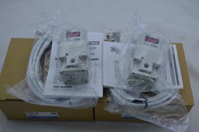 SMCITV2050-012NITV2050-312LITV2030-312LP 전 시리즈 비율이 밸브 현물