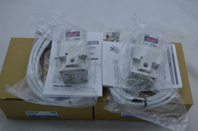 SMCITV2050-012NITV2050-312LITV2030-312LP比例バルブの全シリーズスポット