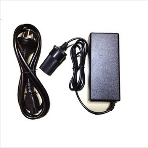 Automotive Power Converter Adapter inverter 8A high power vehicle vacuum cleaner 220V 12V