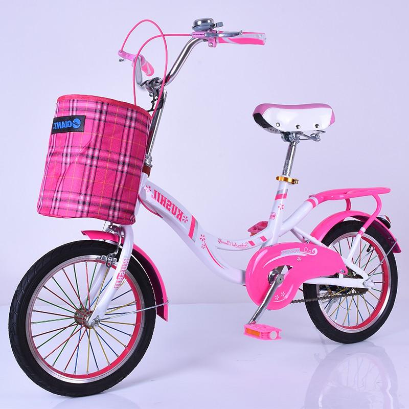 Japón compra el niño de los 6 años los niños de cuna auto bicicleta estudiantes adultos hombres adultos de 20 pulgadas.