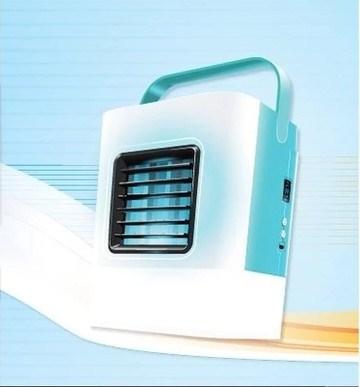 Zoals de water koeler fan van binnenlandse mobiele kleine airconditioning afstandsbediening airconditioning. Idi micro - lucht -