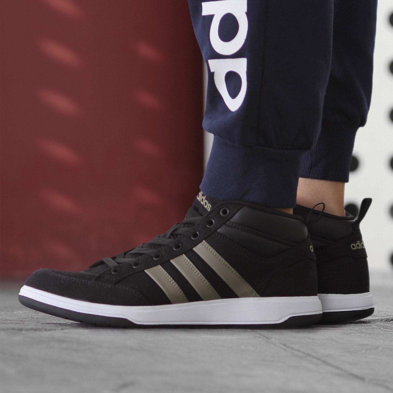 Adidas Adidas обувь casual новые кроссовки AW5063