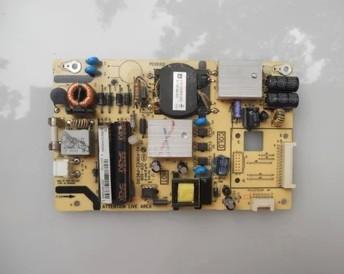 원산지 완제 TCL 액정 텔레비전 L32F3300B 배전반 40-P061C2-PWE1XGPE061C2