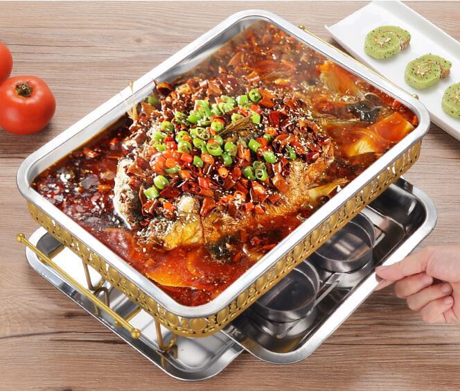 пикник на гриле высокотемпературных печей утолщение сети диск из нержавеющей стали поход бытовой уголь печи блюдо на столе многофункциональный крытый