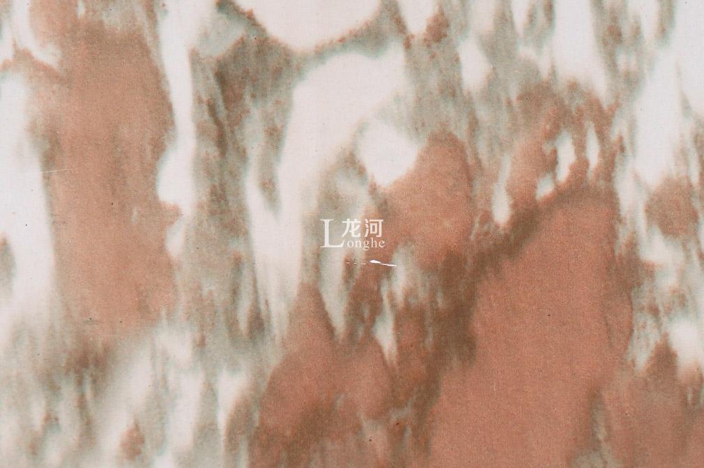 a kedvező 铝塑 norvég vörös 3mm12 selyem külső fala reklám háttérbe a falon belül külön kapu