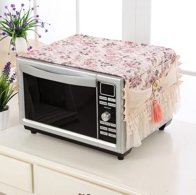 レンジフード防塵カバー反油ギャランツ美の陽のオーブン被せたオーブンカバー盖巾布