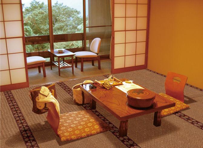 Japanese tatami mats made matting coconut mat m pad pad pad Piaochuang platform Kang mattress cushion