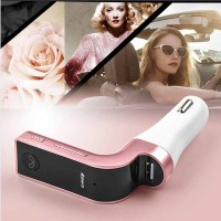 Suitable for Bluetooth 4.1 inch car MP5 car MP4 audio MP3 radio card host player supplies PK