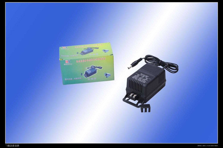 شراء الأسلاك محول الطاقة العالمي رصد 12v.1aA / للماء إمدادات الطاقة المركزية 5A10A 12V2a /