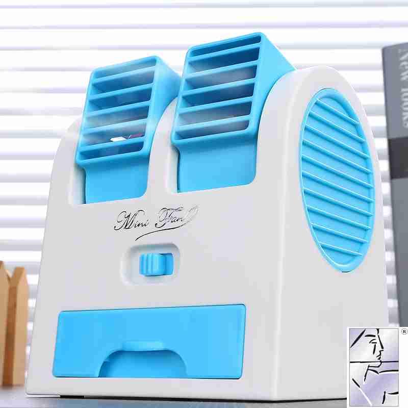 Klimaanlage, Ventilator, klimaanlage kalt - fan Wohl mit der wasserkühlung der Kleinen kühlschrank mobile mini - klimaanlage - fan
