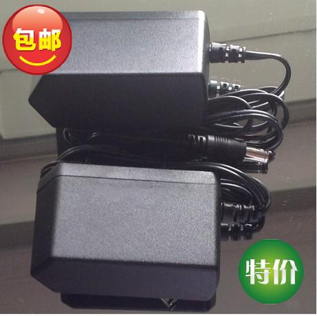 Factory sells a large number of double 11TP mercury swift cat 5V0.6A small mouth power supply, 5V1A power adapter, copper heart