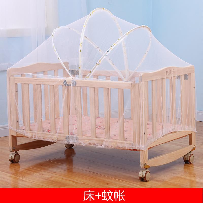 環境保護は、携帯用には、赤ちゃんベッドには、赤ちゃんのベッドには、赤ちゃんの揺りかごベッドには、折り畳み式には