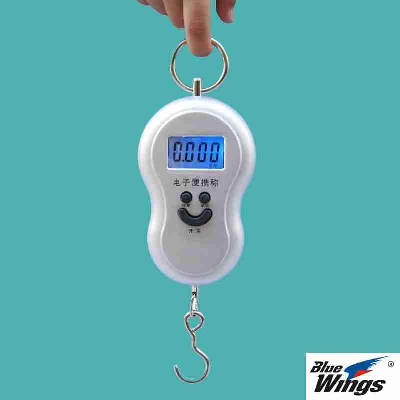 携帯を精密に携帯USB充電式と体重180キロと成人量り携帯