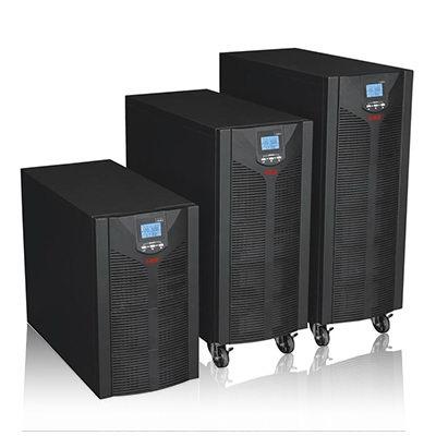 イースト易事特ups不間断電源EA9010H長期機のほか配電池/直流電圧192v