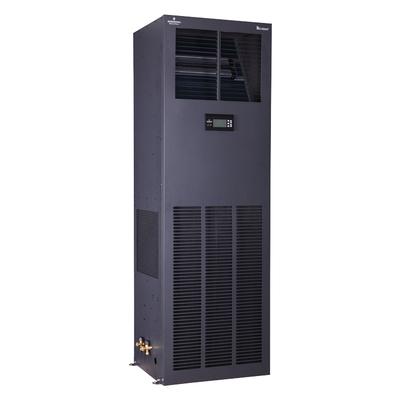 Emerson präzision klimaanlage single ATP/DME in serie 7.5kw Kleine Zimmer MIT klimaanlage Verkauf