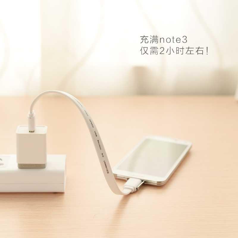 0 mobile festplatte verbindungslinien S5 HANDY - gebühren von 1 m verlängert usb3. Samsung note3 datenleitung