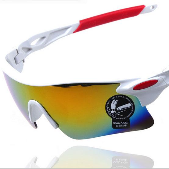 okulary przeciwsłoneczne specjalny magazynek na obrót w lecie na okulary przeciwsłoneczne kierowcy na noktowizor.