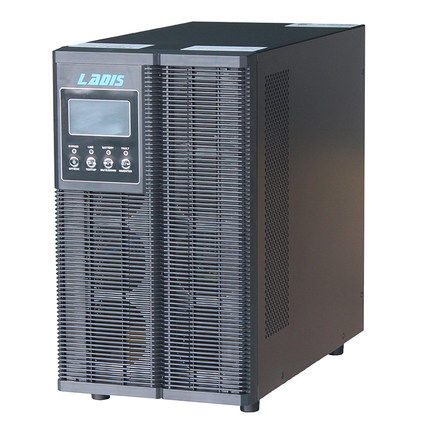 Reddy G6KL online UPS power backup 8 hours 6KVA4800W