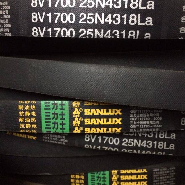 三力士สายพาน SPB2778 SPB2800 SPB2840 / / / / / SPB2874 SPB2860 SPB2850