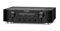 MARANTZ hifi fever amplifier pm8005 stereo pure power amplifier