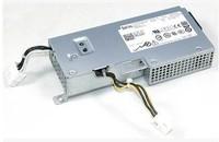 DELL DELL USFF power 780/790/990/7010/9010/9020 ultra small computer