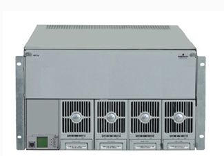 NeUe Aktien, Emerson 701-A41-S3, Emerson embedded Power 48V200A Angebot, offizielle Website