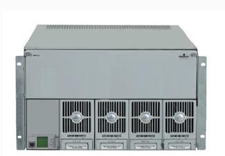 新しいスポット、エマーソン・701-A41-S3、エマーソン・組み込み電源48V200A、公式サイトにオファー