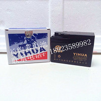 DIO Honda ZX34/35/38 phase CL400CB400SS Honda turtle 24 phase motorcycle battery