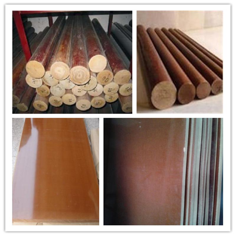 hyvin laminoitu kangas puuvillaa - linjat sähkö - kangas. kahvia, punainen, ruskea liimaa puuta 34568 nolla -