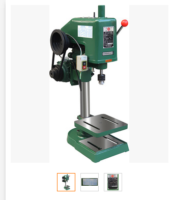 SWJ-12 special tapping machine, professional wire tapping machine, tapping machine factory direct sales
